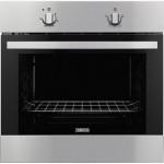 Ai nevoie de un cuptor incorporabil? Iata cum se alege modelul potrivit