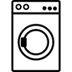 informatii importante despre masinile de spalat rufe de la indesit