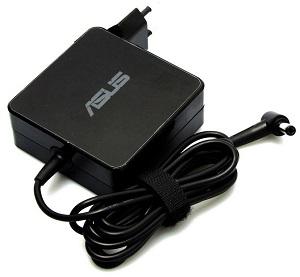 incarcator pentru laptop asus, 19v, negru, 350 g