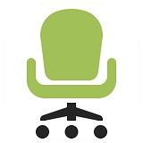 informatii folositoare despre scaunele de birou