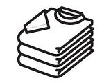 informatii utile cu privire la alegerea uscatoarelor de rufe