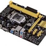 Care sunt cele mai bune sisteme desktop ieftine si cum se configureaza?