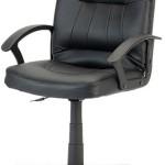 Cum alegi cele mai bune scaune de birou sub 200 lei