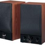 Cum alegi cele mai bune sisteme audio si cate tipuri exista?