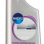 Cauti spray pentru curatare aparat de aer conditionat?