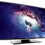 De ce sa cumperi un televizor Orion? Ce recomanda acest brand?