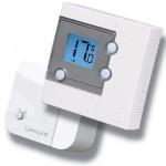 Cum alegi cel mai bun termostat fara fir pentru centrala ta