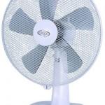 Cauti sa cumperi ventilatoare bune pentru casa ta?
