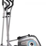 bicicleta eliptica de la actuell, 110 kg