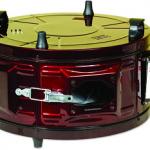 La ce este util un cuptor rotund electric si cum il alegi pe cel mai bun