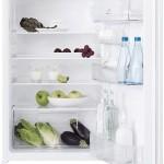 Cum alegi cel mai bun frigider incorporabil ieftin, dar bun?