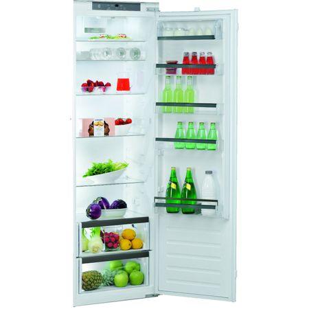 Cel mai bun frigider incorporabil