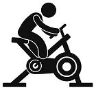cum sa alegem o bicicleta medicinala