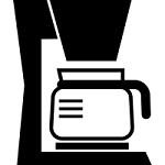 alegerea unei cafetiere potrivite si ieftine