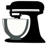 cele mai importante caracteristici ale mixerului cu bol