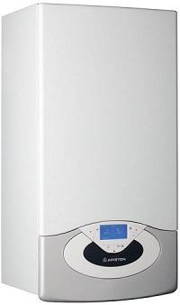 centrala termica cu gaz ariston, 30 kw