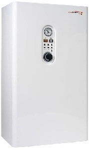 centrala termica electrica Protherm, 28 kw