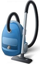 alegerea unui aspirator cu filtrare prin apa bun