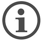 informatii suplimentare despre epilatoarele ipl