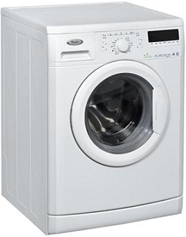 masina de spalat Whirlpool, 7 kg, cu 18 programe