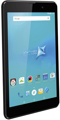 tableta allview de 8 inch si 1 gb ram