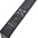 Cum alegi cea mai buna telecomanda TV Samsung