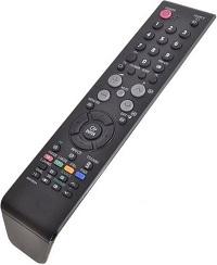 telecomanda de la samsung, pentru toate tipurile de televizoare