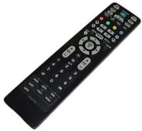 telecomanda universala de la lg, cu baterii