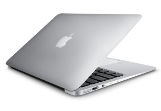 Laptop MacBook Air 13