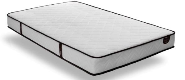 Saltea Ideal Sleep