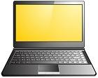 cum sa alegi un laptop bun