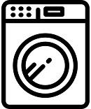 detaliile tehnice ale unei masini de spalat rufe