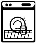 functii si caracteristici importante ale unei masini de spalat vase