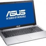 Cele mai bune laptopuri pentru orice tip de activitati