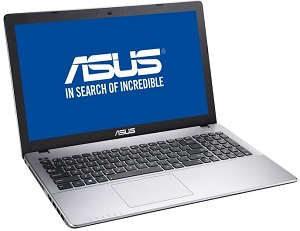 laptop asus cu hard disk de 1 tb si placa video dedicata