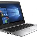 Cum alegi cel mai bun laptop pentru tine