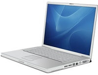 alegerea laptopului in functie de activitate