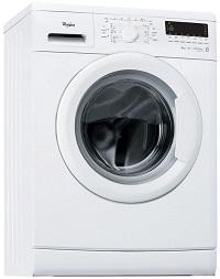 masina de spalat rufe Whirlpool, cu 1000 rpm, 45 cm