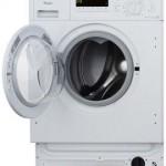 masina de spalat rufe incorporabila Whirlpool, 7 kg