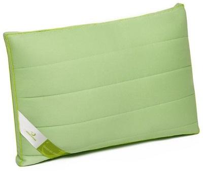perna green future, cu umplutura de bambus
