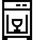 tehnologiile importante ale unei masini de spalat vase