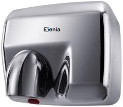 uscator de maini automat cu senzor, esenia, utilizare intensa
