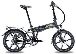 bicicleta cu motor pentru barbati, femei si copii, Bizobike