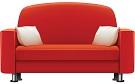 caracteristicile tehnice ale canapelei moderne