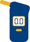 caracteristicile importante ale detectorului de alcool