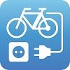 intretinerea adecvata a unei biciclete cu motor