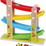 jucarii pentru copii de 1 an, fete si baieti