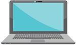 cum alegi laptopuri alienware performante