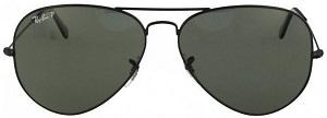 ochelari ray ban de soare pentru barbati