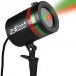 Cat costa un proiector laser bun si ce performante ar trebui sa aiba aceste proiectoare